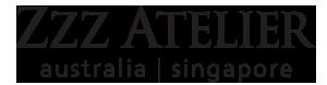 Zzz Atelier (Singapore) Pte Ltd